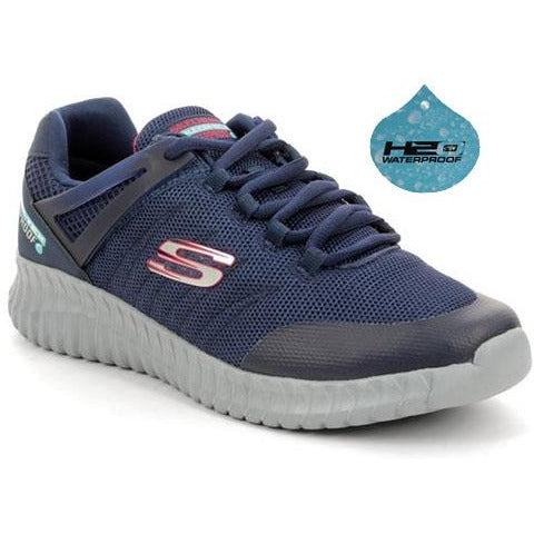 Skechers HydroPulse sko