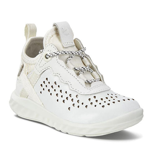 ECCO SP Lite Infant sko