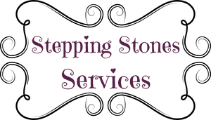 Stepping Stones Services