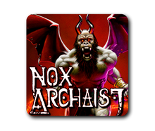 Load image into Gallery viewer, Nox Archaist Digital Edition