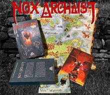 Load image into Gallery viewer, Nox Archaist Boxed Set