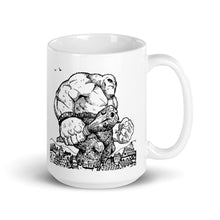 Load image into Gallery viewer, GIANT Mug