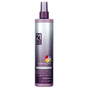 Pureology Colour Fanatic 21 Spray