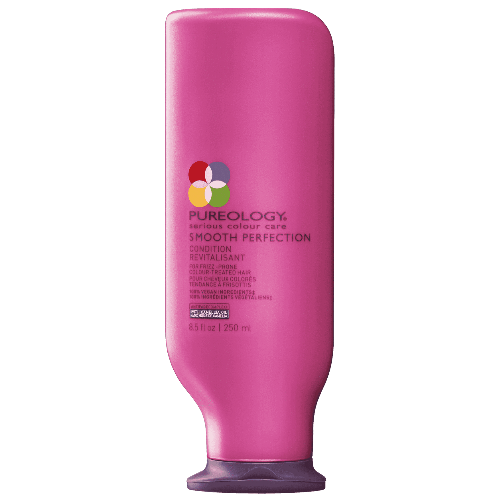 Pureology Smooth Perfection Conditioner