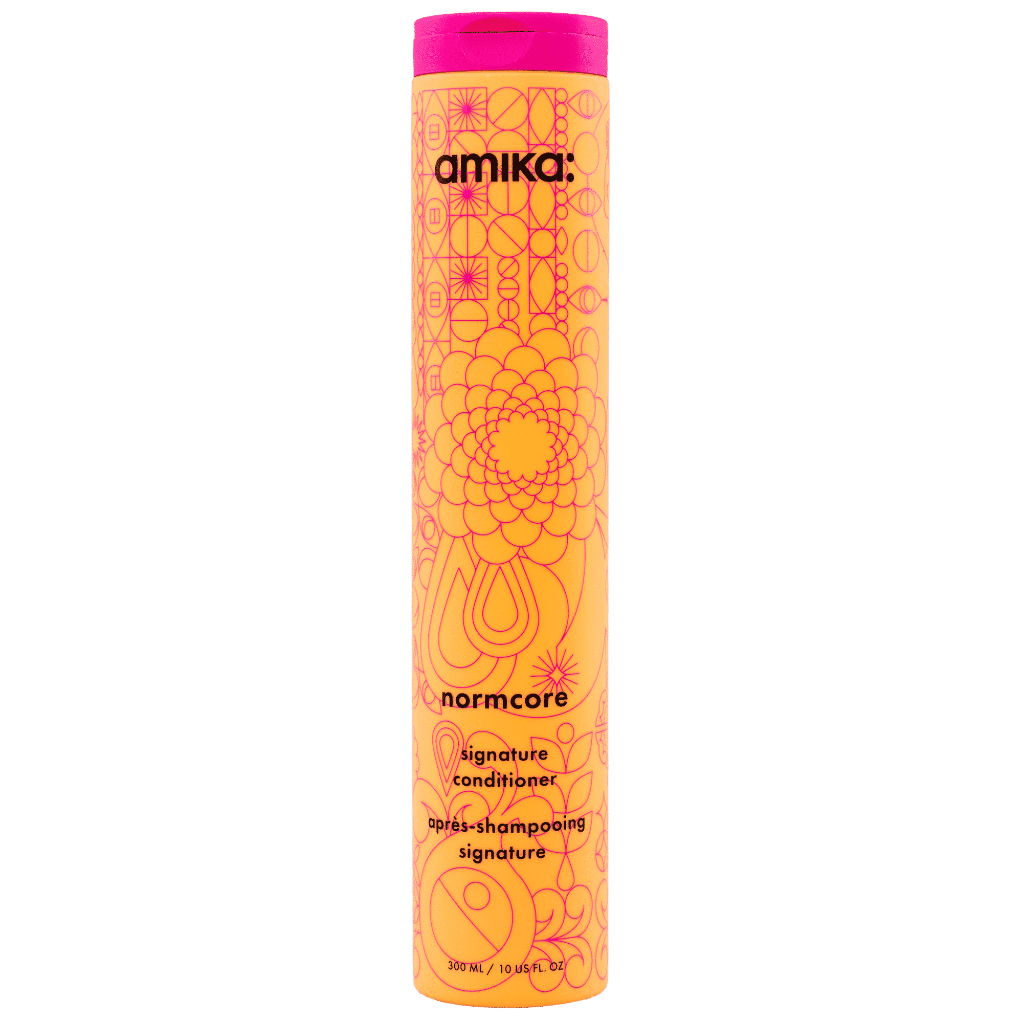Amika Normcore Conditioner
