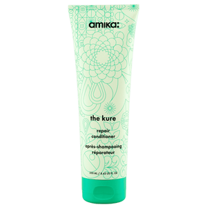 Amika The Kure Conditioner