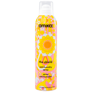 Amika The Shield Anti-Humidity Spray
