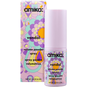 Amika Vandal Volume Powder Spray