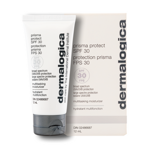 Dermalogica Prisma Protect Travel Size