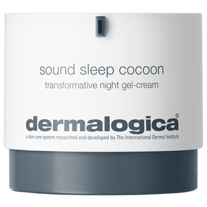 Dermalogica Sound Sleep Coocoon