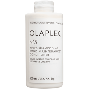 Olaplex Bond Maintenance Conditioner (No. 5)