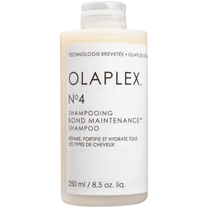 Olaplex Bond Maintenance Shampoo (No. 4)