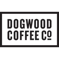 Dogwood Coffee Logo