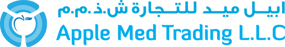 Applemed Trading - Medical Supplies - Medical Supply Store, Medical Store Dubai, UAE, Al Ain, Abu Dhabi, Dental Supplies