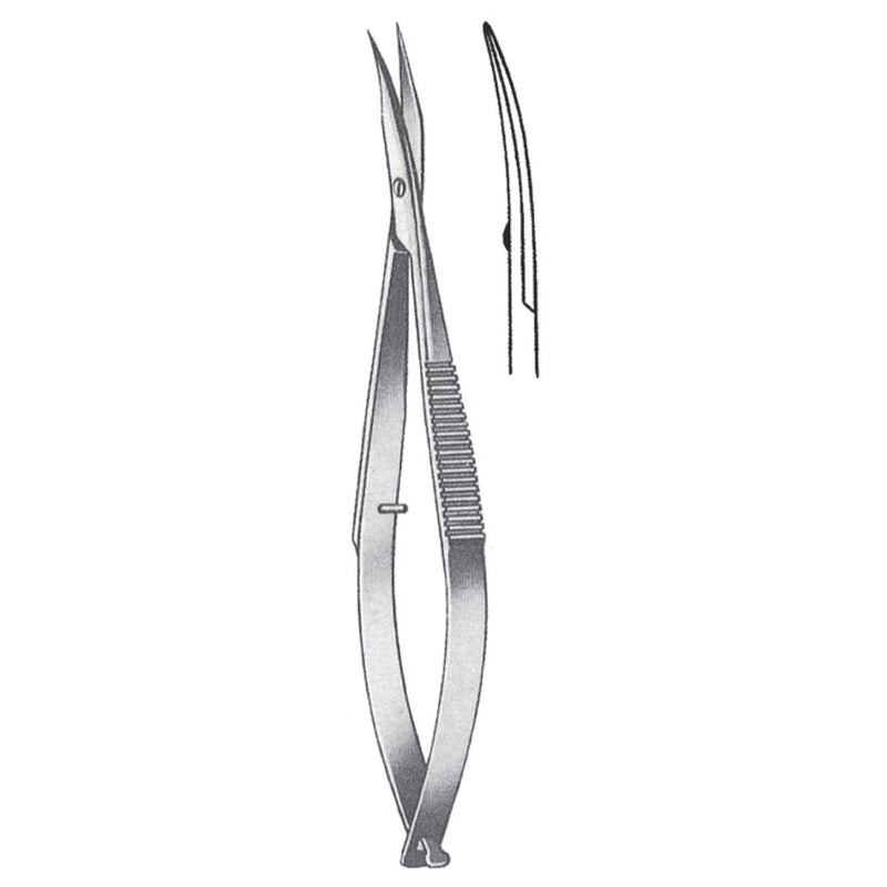 Surgical Scissors - Applemed Trading L.L.C
