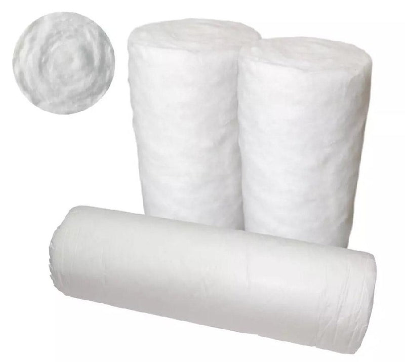 Absorbent Cotton Roll - Applemed Trading L.L.C