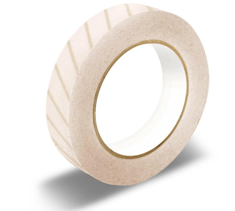 Auto clave Tape - Applemed Trading L.L.C