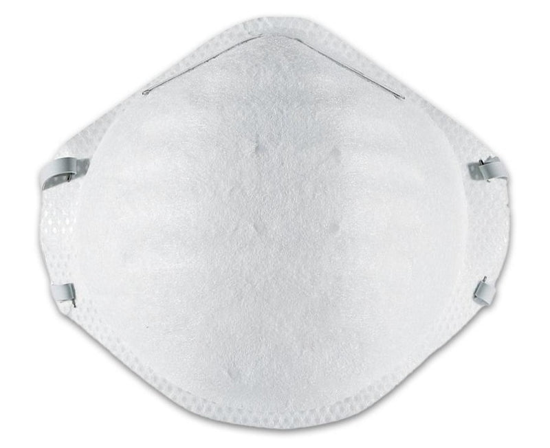 Dust Proof Face Mask - Applemed Trading L.L.C