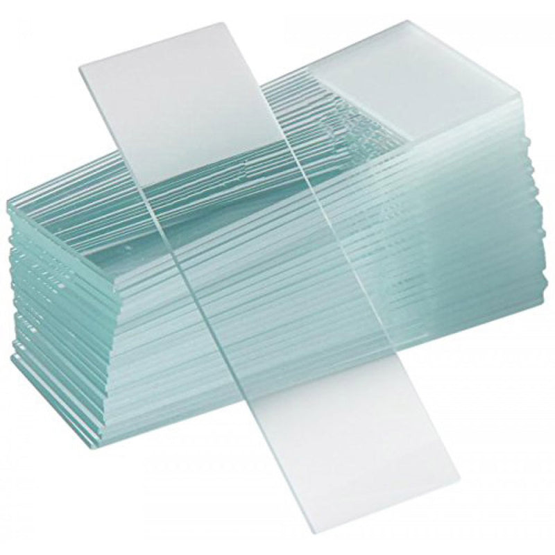 Microscope Slide - Applemed Trading L.L.C