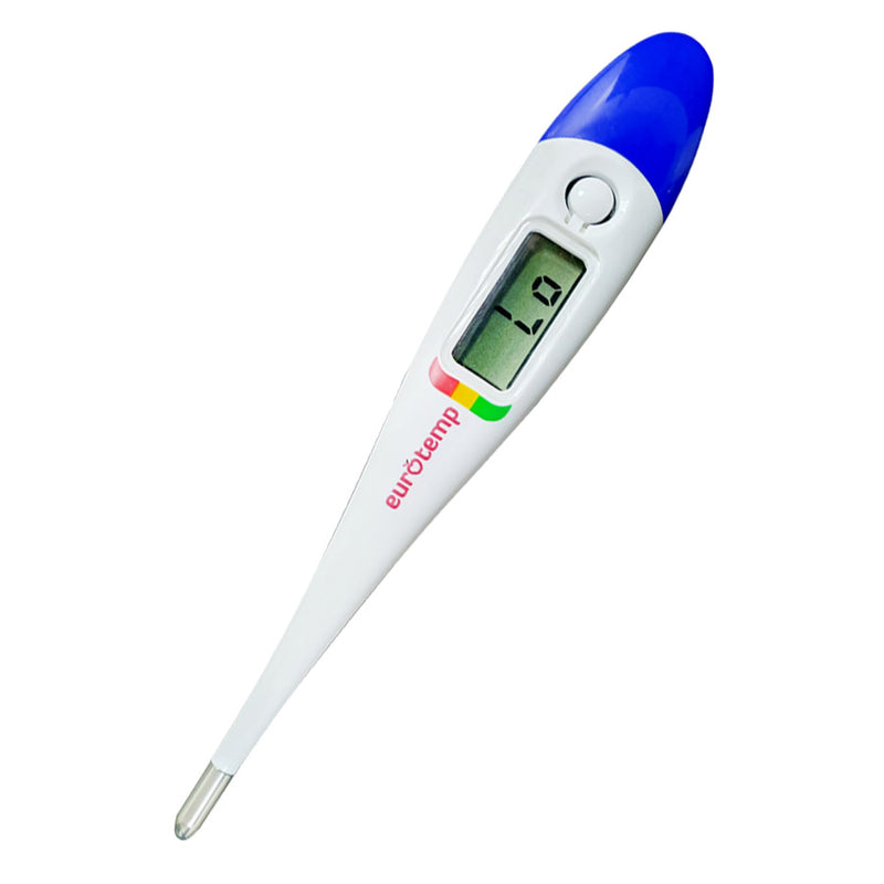 Digital Thermometer 10 sec Reading - Applemed Trading L.L.C