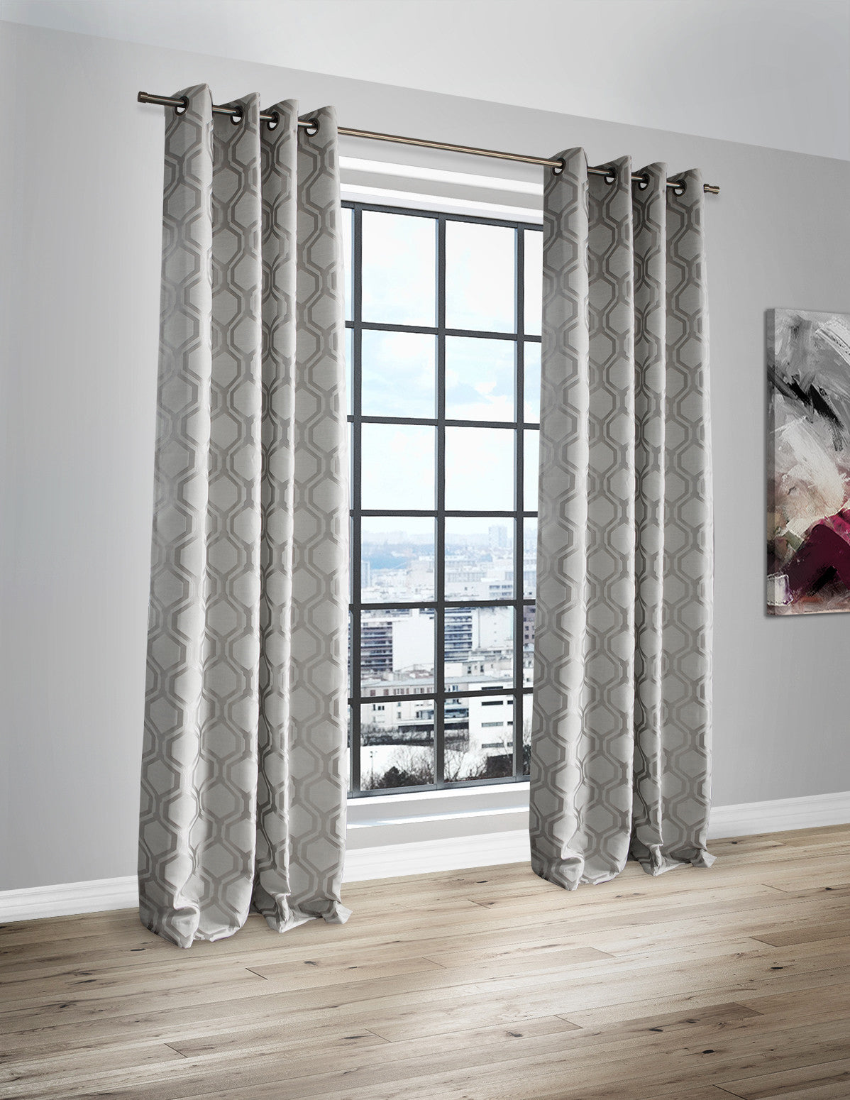 cute ideas pink purple room print curtain window darkening and rooms sheers bedroom plum for white various silver curtains