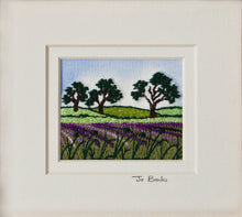 Load image into Gallery viewer, Lavender Field