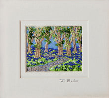 Load image into Gallery viewer, Bluebell Woods