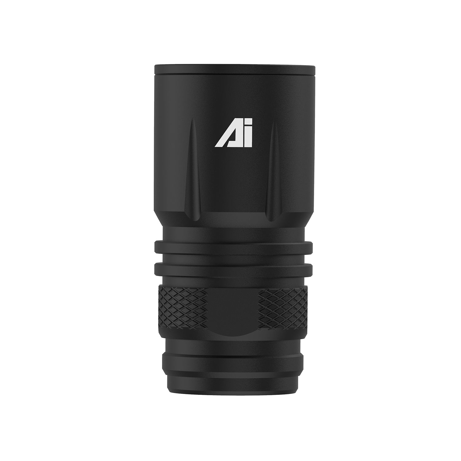 Atibal Illumination Ai-1 Light Head