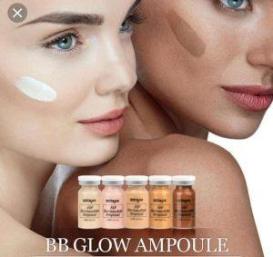 BB Glow Treatment - Our Treatments - ABC Clinic abcclinc