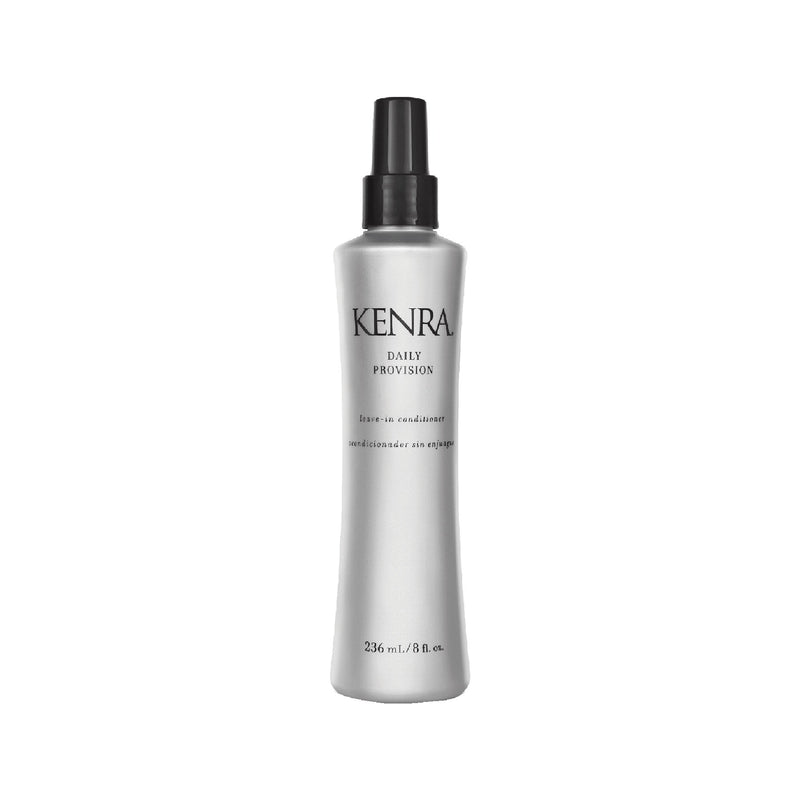 Kenra Professional Daily Provision Leave-In Conditioner - SkincareEssentials