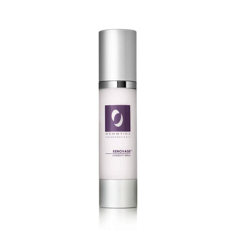 Renovage Longevity Serum