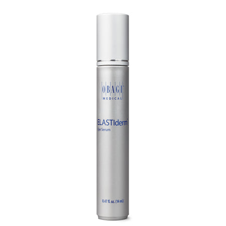 ELASTIderm Eye Serum (0.47 fl oz) - SkincareEssentials