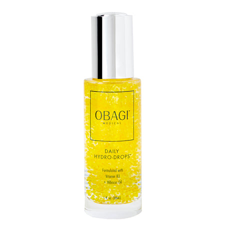 Obagi Daily Hydro-Drops Facial Serum (1.0 fl oz) - SkincareEssentials