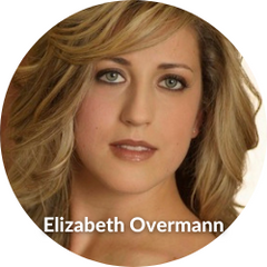 Musical Expressions: Elizabeth Overmann