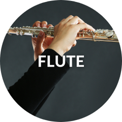 Musical Expressions: Flute Instruction