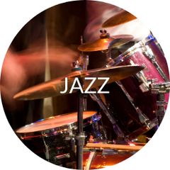 Musical Expressions: Jazz Entertainment