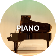 Musical Expressions: Piano Instruction