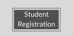 Musical Expressions: Student Registration Form