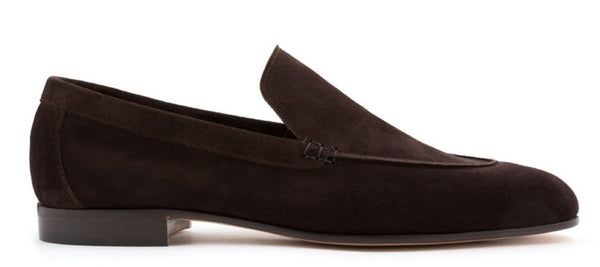Aria Venezia - Calegari Dark Brown