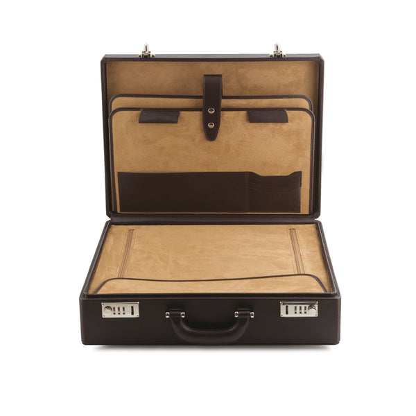Attachè Case 48 h