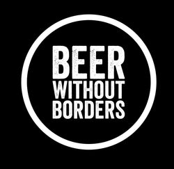 Beer Without Borders