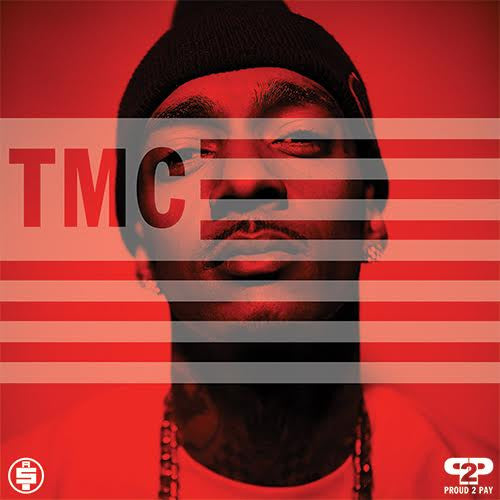 TMC - The Marathon Continues
