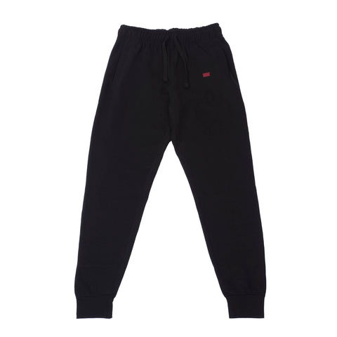 TMC Flag Joggers - Black
