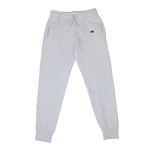 TMC Flag Joggers - Gray