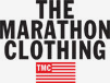 The Marathon Clothing