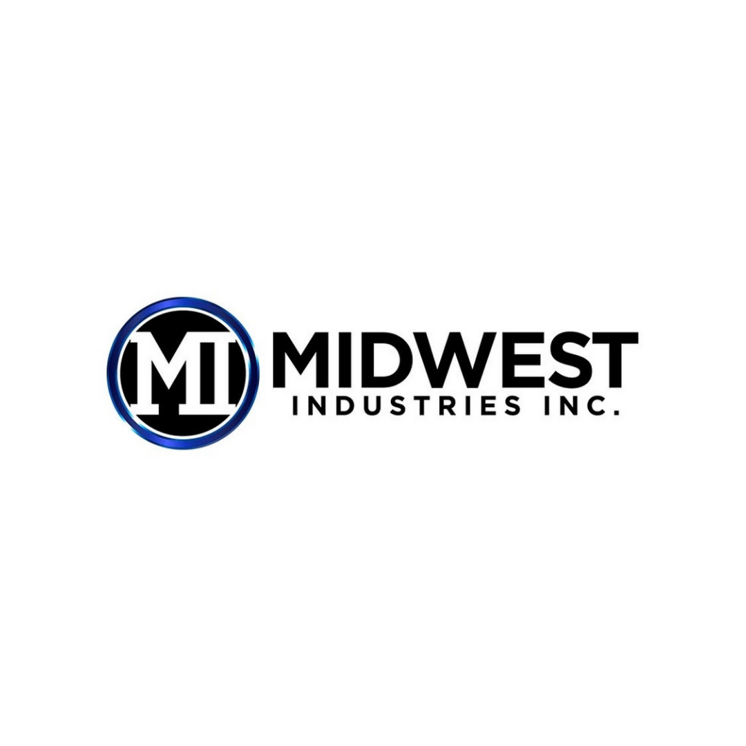 """""""Midwest"""