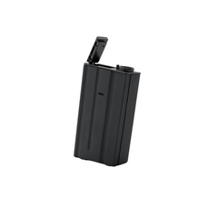 Add LCT M16 Metal Short Magazine