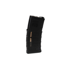 Add SLR Nylon Magazine (CQB, MRT, CRT)