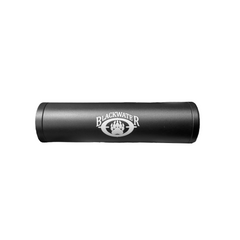 Add Blackwater Suppressor 14mm Reverse Thread