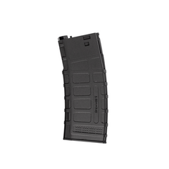 Add Gen 8 M4A1 Magazine